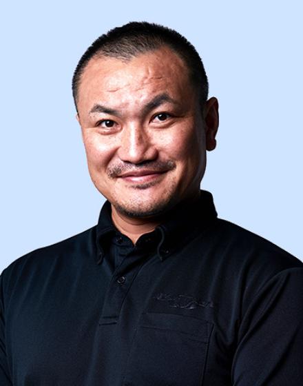 岡川 智行