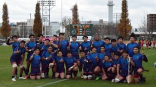 11/22 秋田NB戦 のお知らせ!!